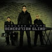GENERATION BLIND