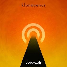 KLONAWELT