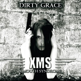 DIRTY GRACE