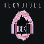 HEXADIODE - Ibex
