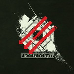 Protectorate - S-T