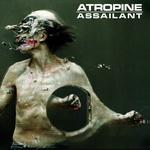 ATROPINE - Assailant