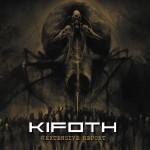 KIFOTH - Extensive Report
