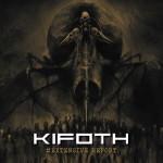 KIFOTH - Extensive Report (2017)