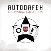 AUTODAFEH - THE VINTAGE COLLECTION