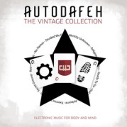 Autodafeh - The Vintage Collection LP
