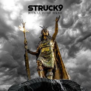 Struck9