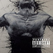VARIOUS ARTISTS - Complicity Content